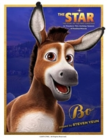 The Star #1591317 movie poster