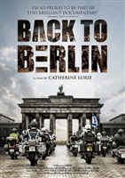 Back to Berlin movie poster