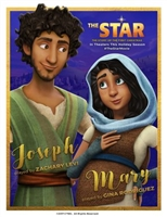 The Star #1591534 movie poster