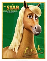 The Star #1591537 movie poster