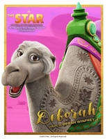 The Star #1591561 movie poster