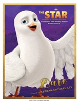 The Star #1591568 movie poster