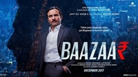 Baazaar movie poster