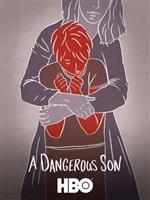 A Dangerous Son movie poster