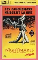 Plaisir à trois #1591737 movie poster