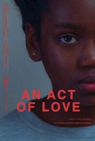 An Act of Love movie poster