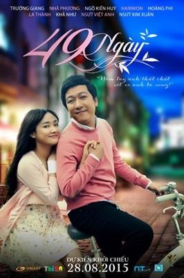 49 Ngay poster #1591922