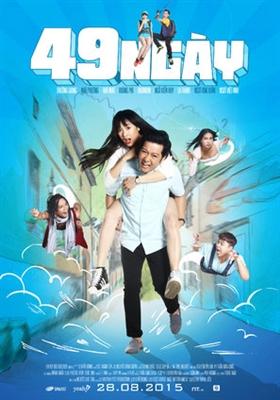 49 Ngay poster #1591923