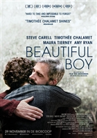 Beautiful Boy #1591949 movie poster