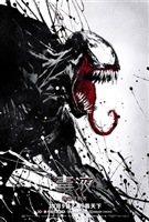 Venom #1591977 movie poster