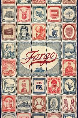 Fargo poster #1592118