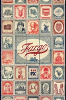 Fargo #1592118 movie poster