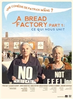 A Bread Factory, Part One movie poster