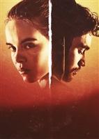 Battle movie poster