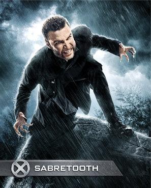 X-Men Origins: Wolverine poster #1592578
