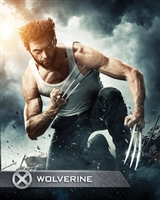 X-Men Origins: Wolverine #1592580 movie poster