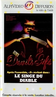 The Devil's Gift #1592737 movie poster