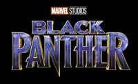 Black Panther #1593271 movie poster