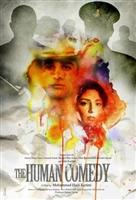 Comedy Ensani #1593641 movie poster