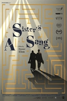 A Sister's Song movie poster