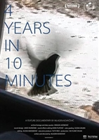 4 years in 10 minutes movie poster