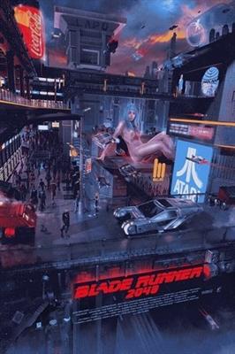 Blade Runner 2049 poster #1593777