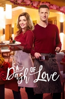 A Pinch of Love movie poster