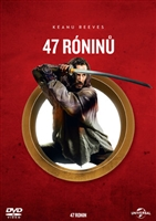 47 Ronin #1593840 movie poster