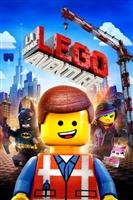 The Lego Movie #1593863 movie poster