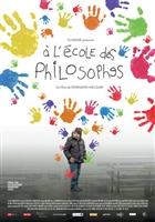 À l'école des philosophes movie poster