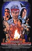 Creepy Campfire Stories movie poster
