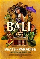 Bali: Beats of Paradise movie poster