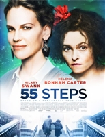55 Steps #1594151 movie poster