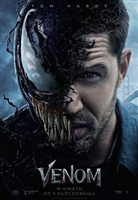 Venom #1594199 movie poster