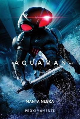 Aquaman poster #1594704