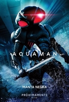 Aquaman #1594704 movie poster