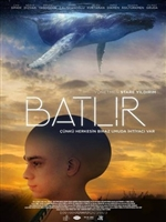 Batlir movie poster