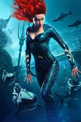 Aquaman poster #1594847