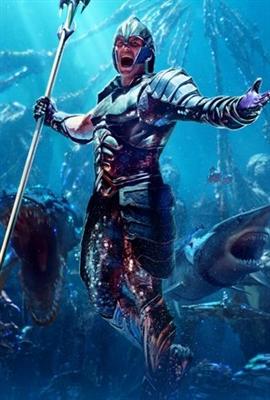 Aquaman poster #1594849