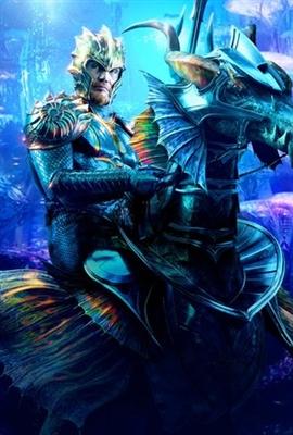 Aquaman poster #1594850