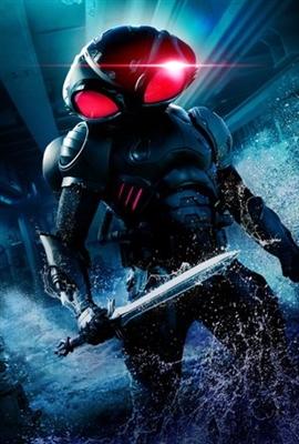 Aquaman poster #1594851