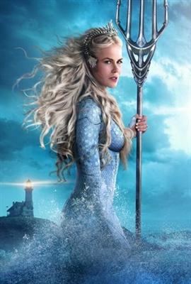 Aquaman poster #1594852