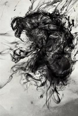 Venom poster #1594965