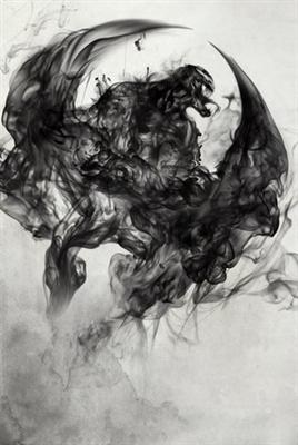 Venom poster #1594966