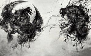 Venom poster #1594967