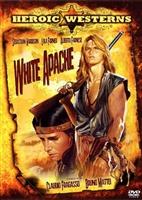 Bianco Apache movie poster