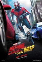 Ant-Man and the Wasp #1595008 movie poster