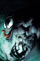 Venom #1595017 movie poster