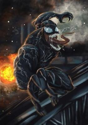 Venom poster #1595018