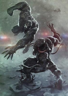 Venom poster #1595019